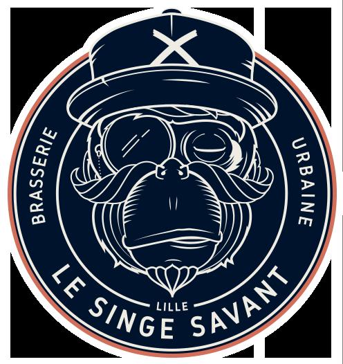 logo-singe-savant