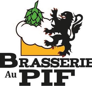 au-pif-logo