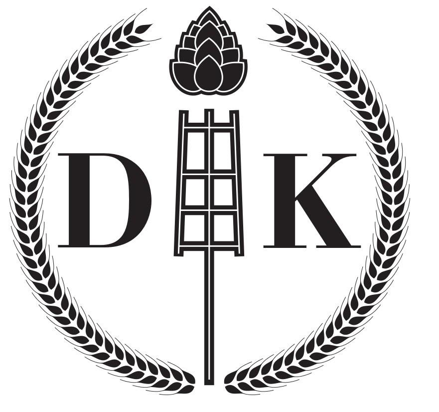 de-katsbier-logo