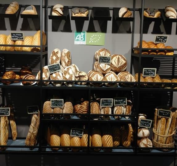 atelier-du-pain