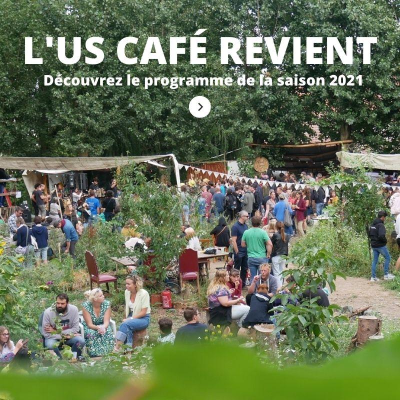 L'US CAFé REVIENT-2